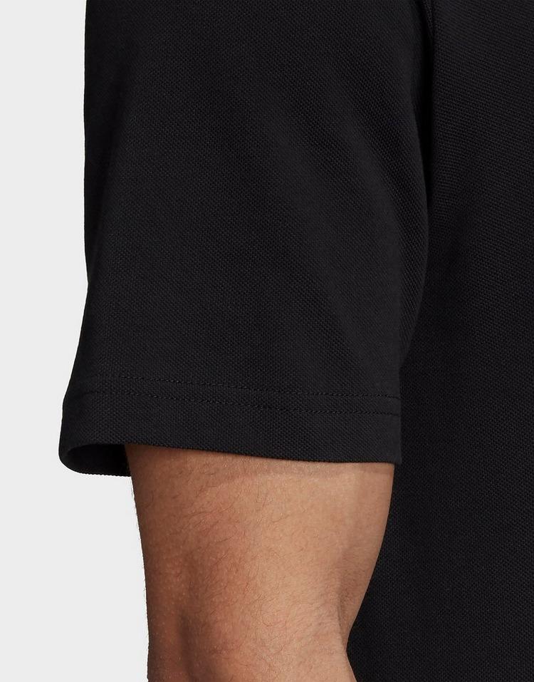 adidas Originals Polo Trefoil Essentials