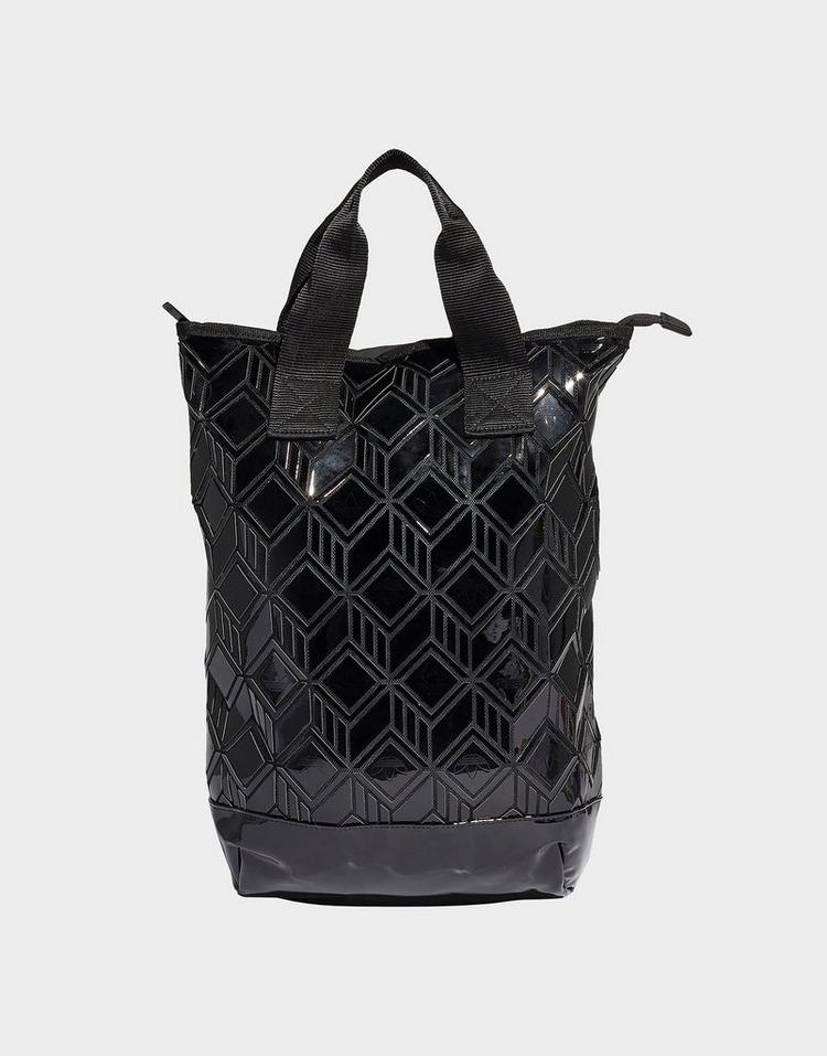 adidas Originals Backpack