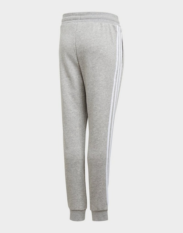 Acheter adidas Originals pantalon 3 stripes