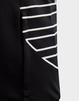 adidas Originals Large Trefoil Track Top