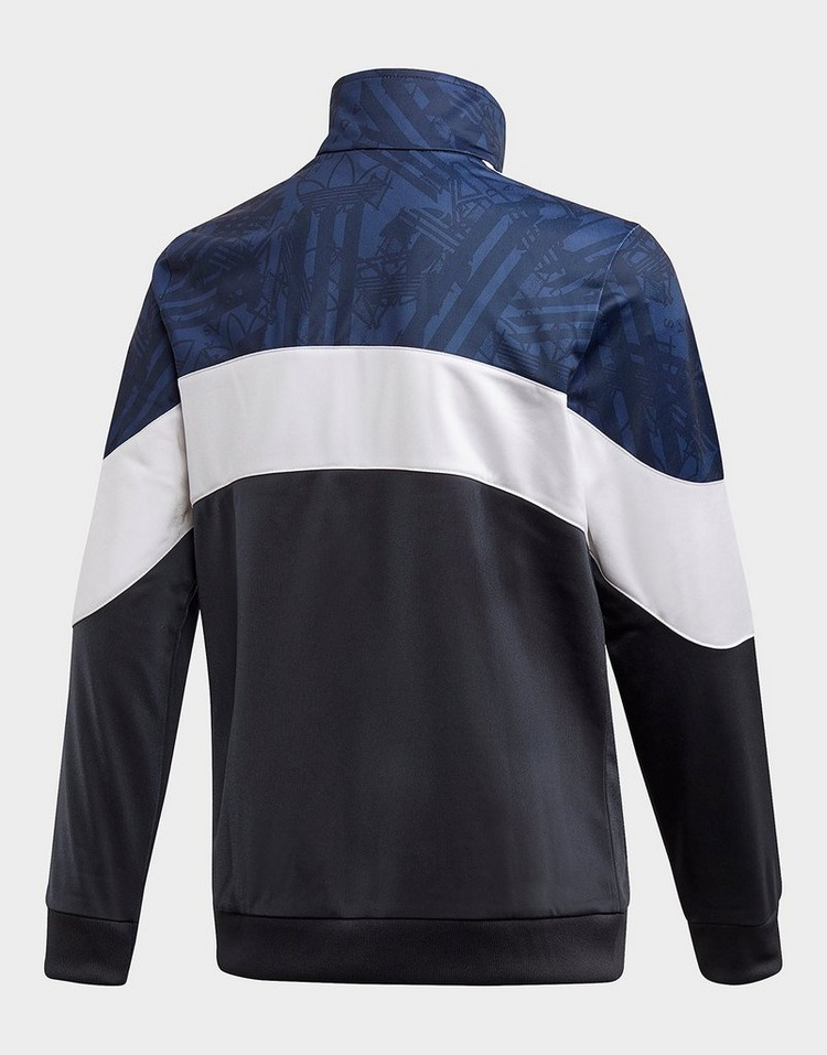 adidas Originals BX-20 Track Top