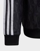 adidas Originals SST Top