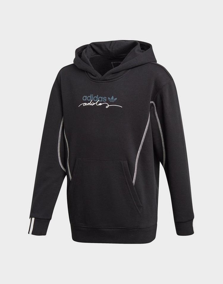 adidas Originals Sweat-shirt à capuche R.Y.V.