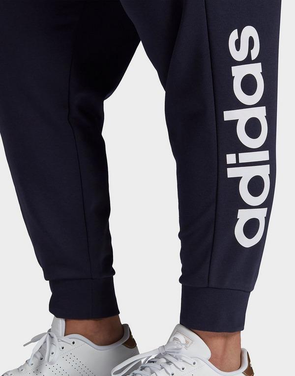 Acheter adidas Performance pantalon essentials (grandes tailles)