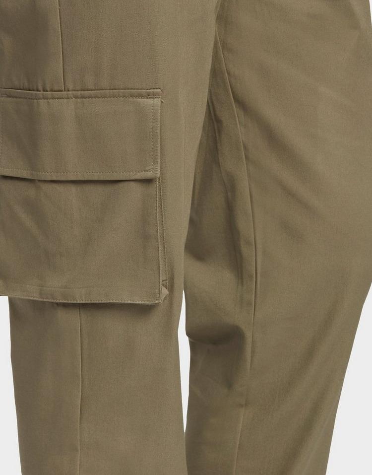 adidas Originals R.Y.V. Cargo Trousers