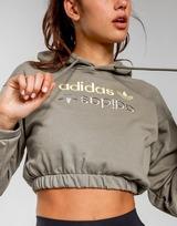 adidas Originals R.Y.V. Hoodie