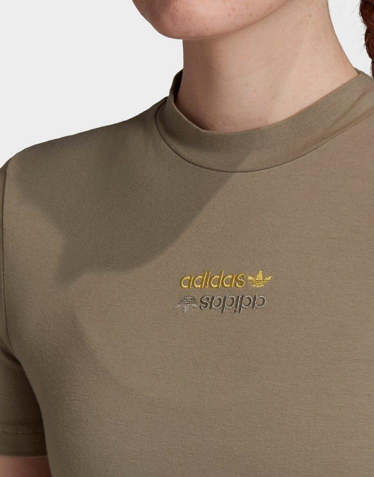adidas Originals R.Y.V. Bodysuit