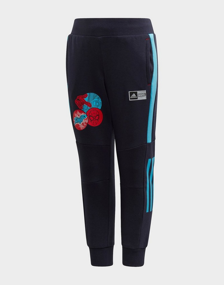 adidas Spider-Man Tapered Leg Joggers