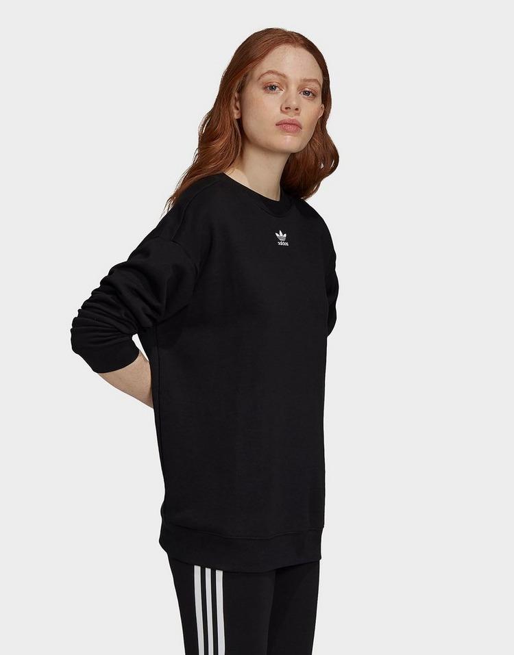 adidas Originals Trefoil Essentials Sweatshirt