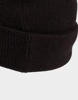 adidas Originals Wool Adventure Cuff Beanie