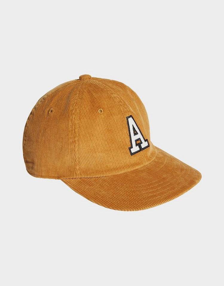 adidas Originals Samstag Vintage Ball Cap
