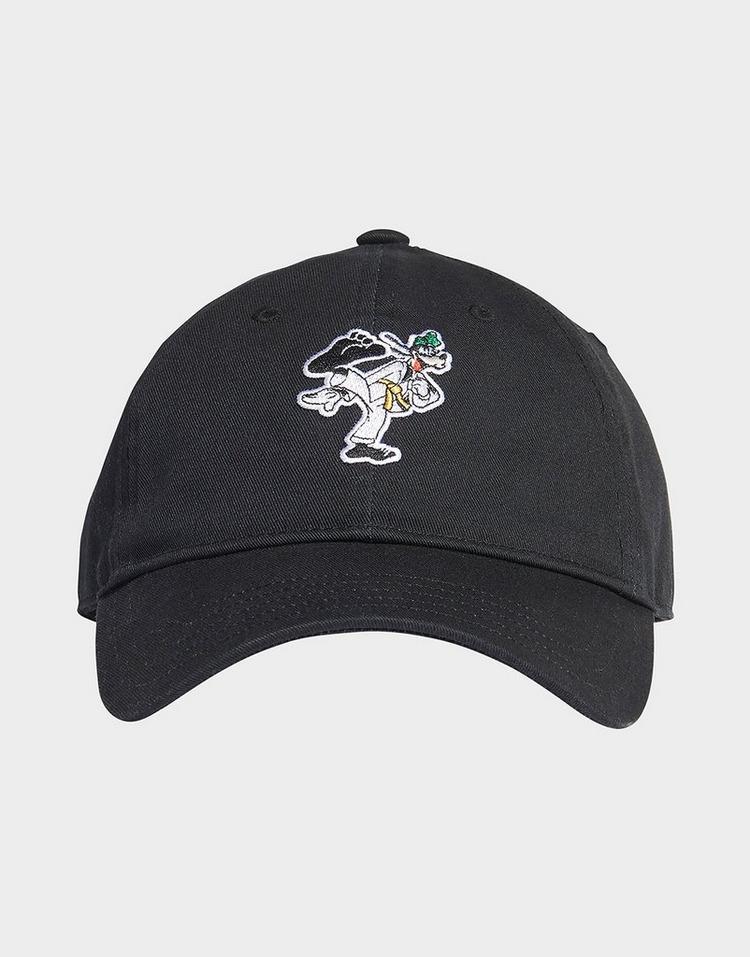 adidas Originals Goofy Dad Cap