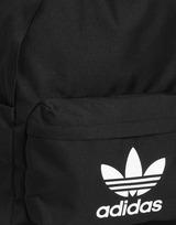 adidas Originals AC CLASSIC BP