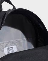 adidas Originals กระเป๋าเป้เล็ก adicolor classic backpack small