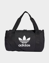 adidas Originals Adicolor Shoulder Bag