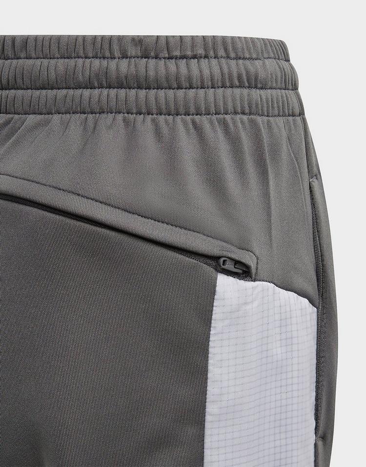 adidas Pantalon Football-Inspired X AEROREADY