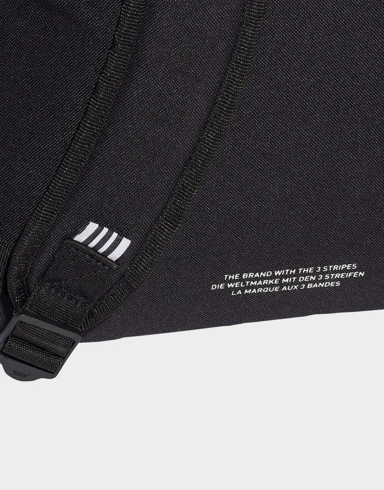 adidas Originals Premium Essentials Modular Backpack