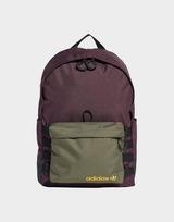 adidas Originals Premium Essentials Modular Backpack