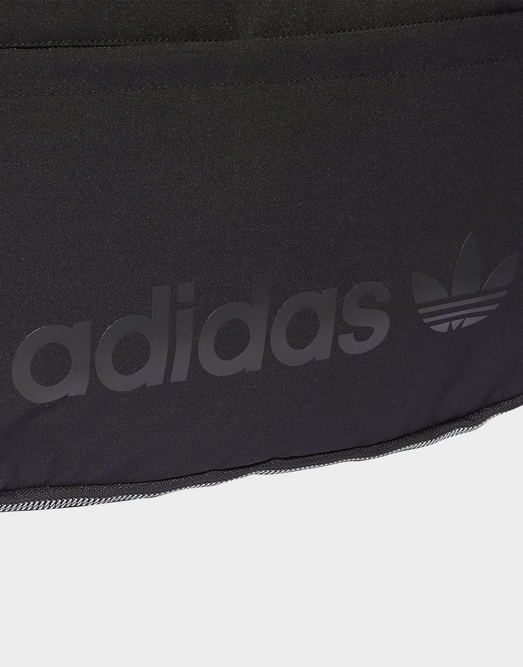 adidas Originals Modern Three-Way Airliner Bag