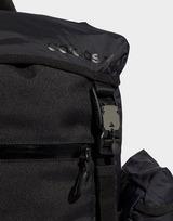 adidas Originals Adventure Toploader Backpack