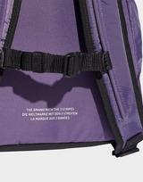 adidas Originals Premium Essentials Toploader Backpack