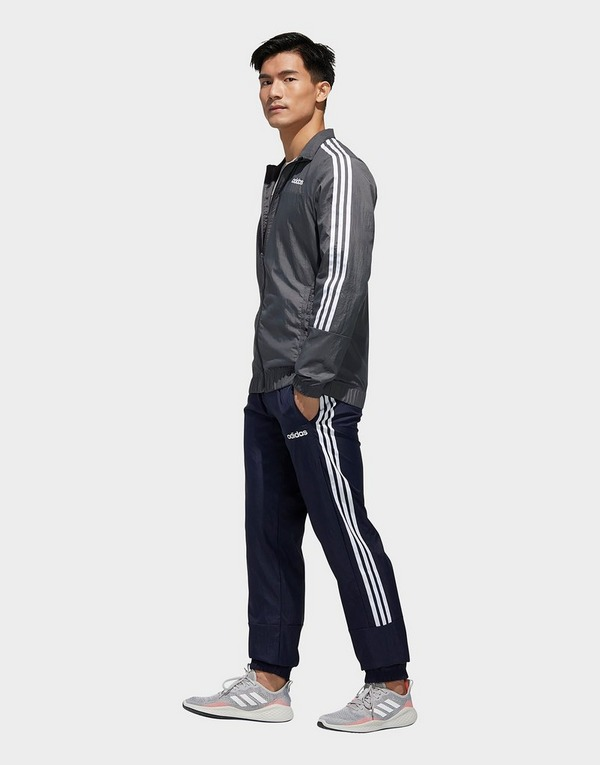 Insistir cangrejo consenso  Buy adidas Performance Essentials Woven Tracksuit | JD Sports