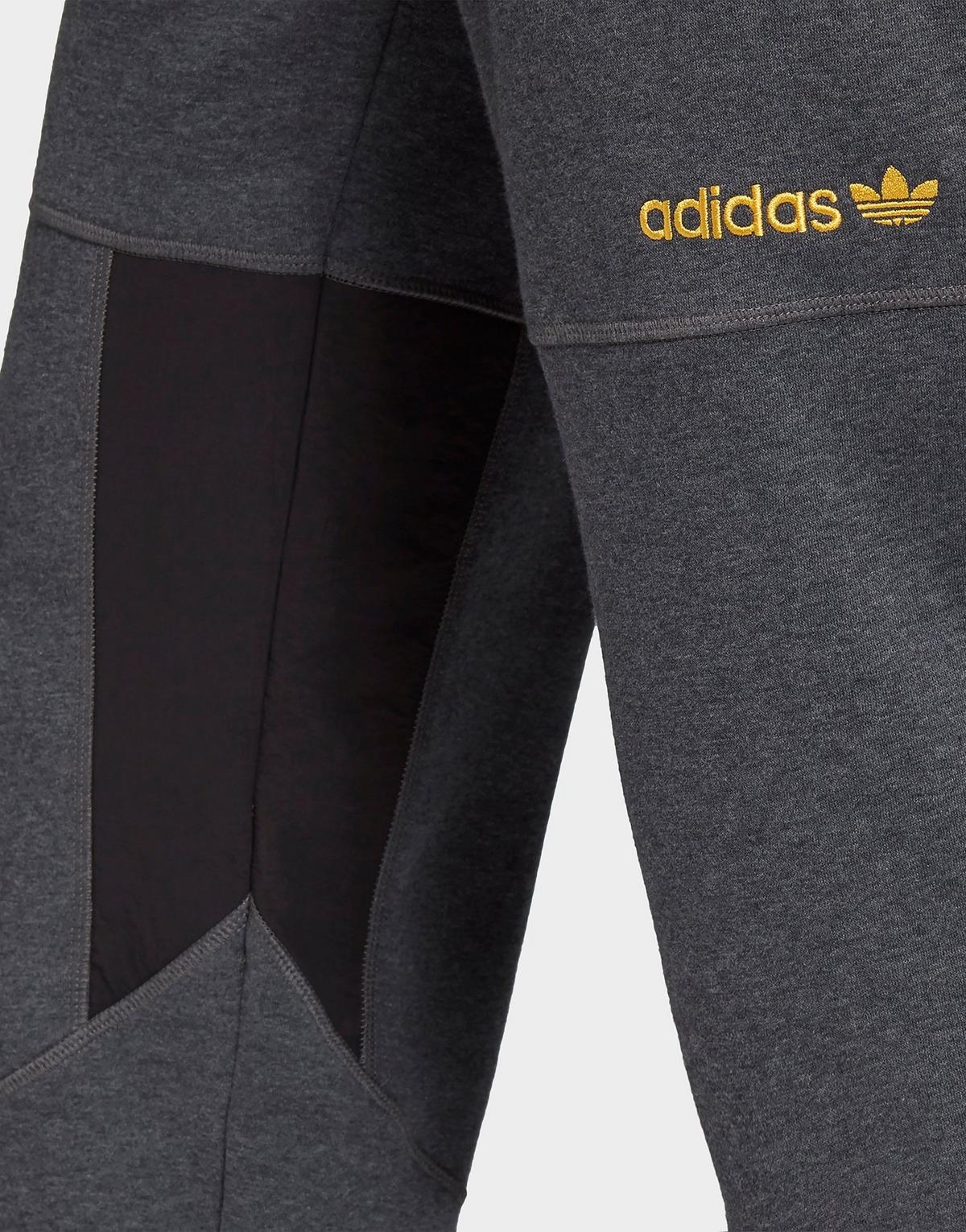 Adidas Originals Adventure Field Joggers
