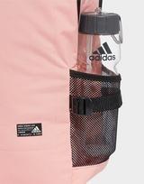 adidas Classic Boxy Backpack