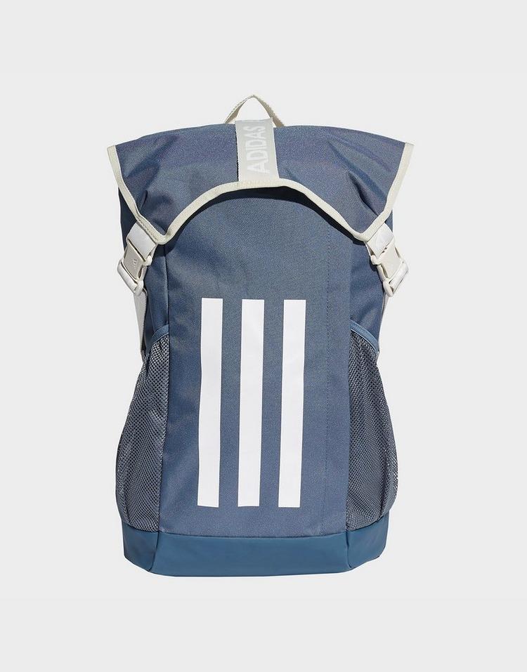 adidas 4ATHLTS Backpack
