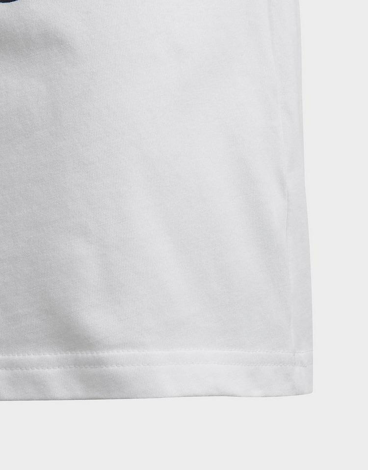 adidas Badge of Sport T-Shirt