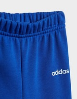 adidas Linear French Terry Set