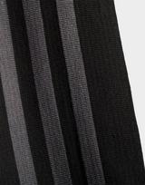 adidas Performance all blacks scarf