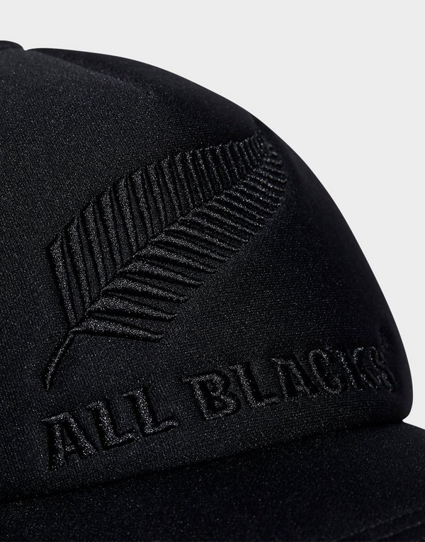 adidas Performance All Blacks Cap