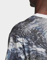 adidas Originals T-shirt Graphic