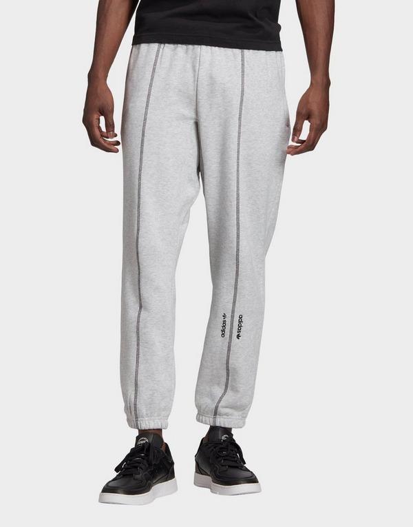 adidas Originals pantalon de survêtement