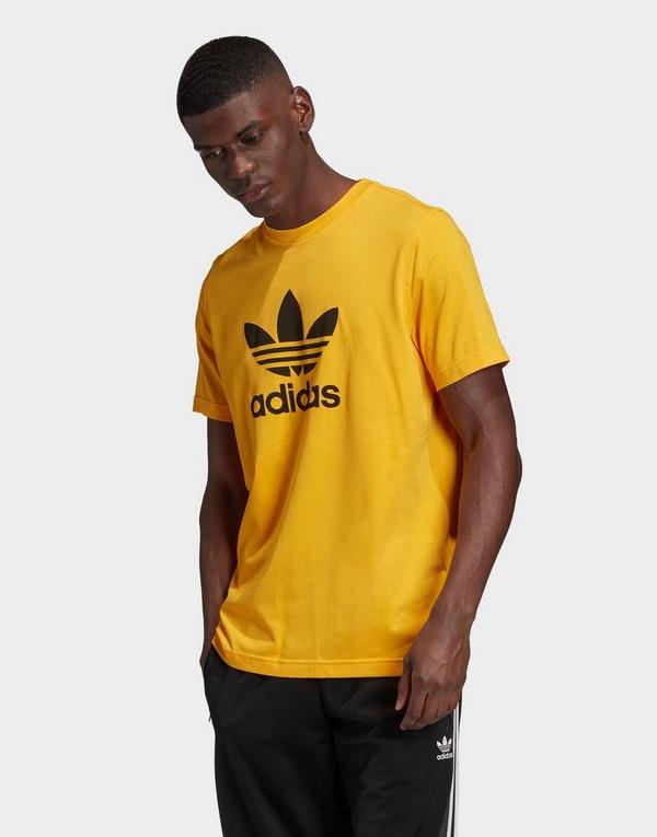 adidas Originals Trefoil Fashion League Tanktop Damen Shirt