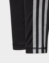 adidas Glam On Aeroready Leggings