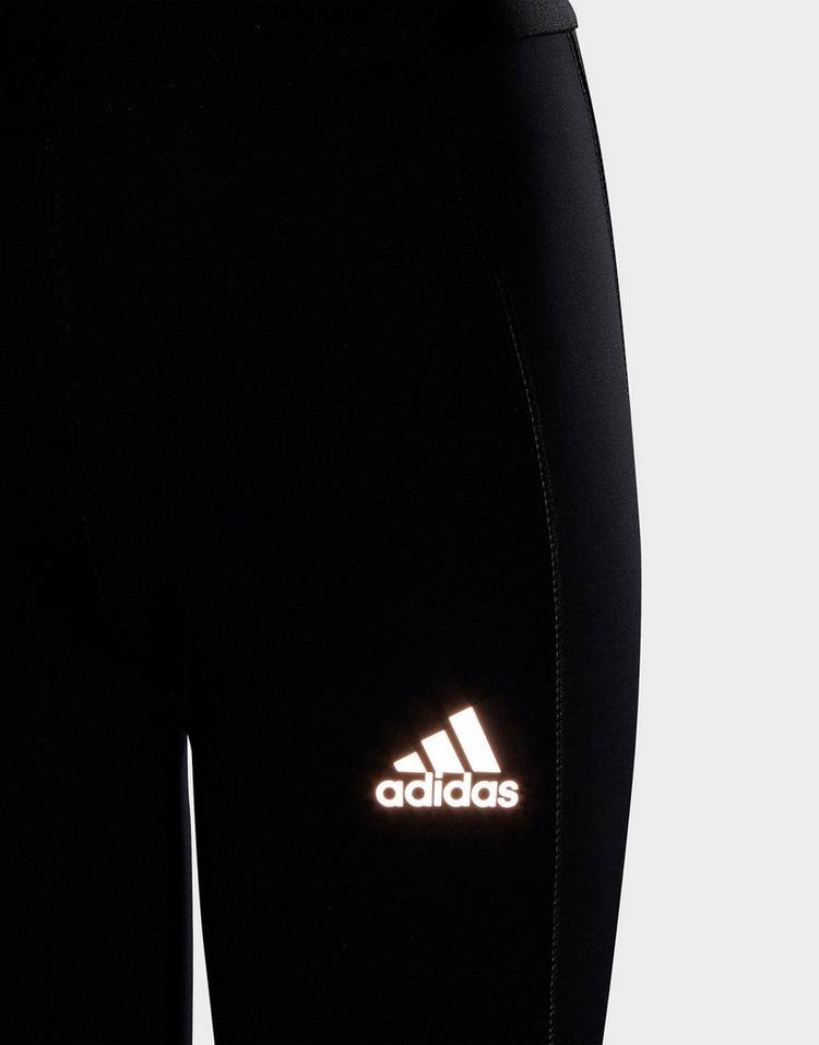 adidas Tight Alphaskin Warm AEROREADY Warming