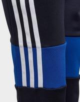 adidas Must Haves 3-Stripes AEROREADY Joggers