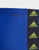 adidas Tape Swim Briefs