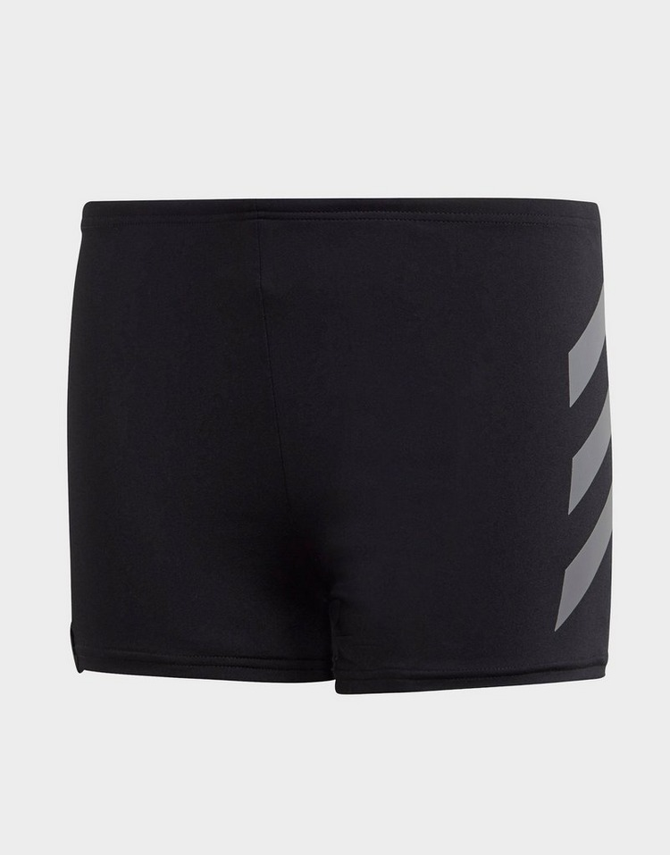 adidas Performance Swim Briefs