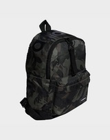 adidas Performance Classic Camo Backpack Small