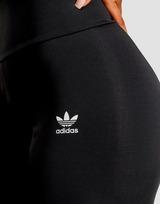 adidas Originals High Waisted Leggings