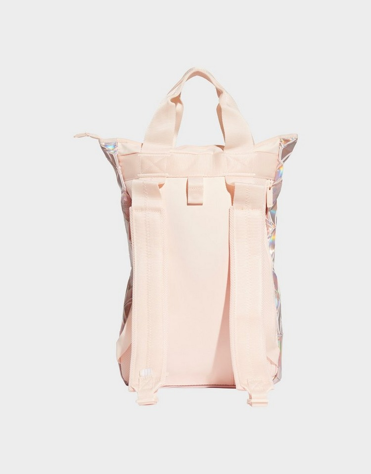 adidas Originals Top Backpack