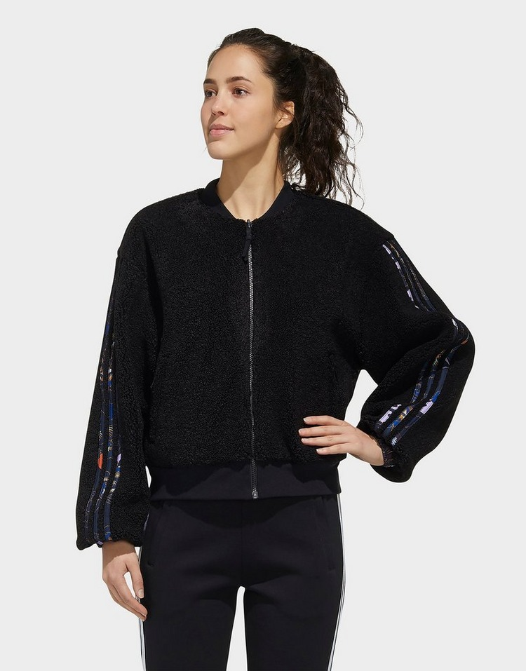 adidas Performance Must Haves Bomber Jacket