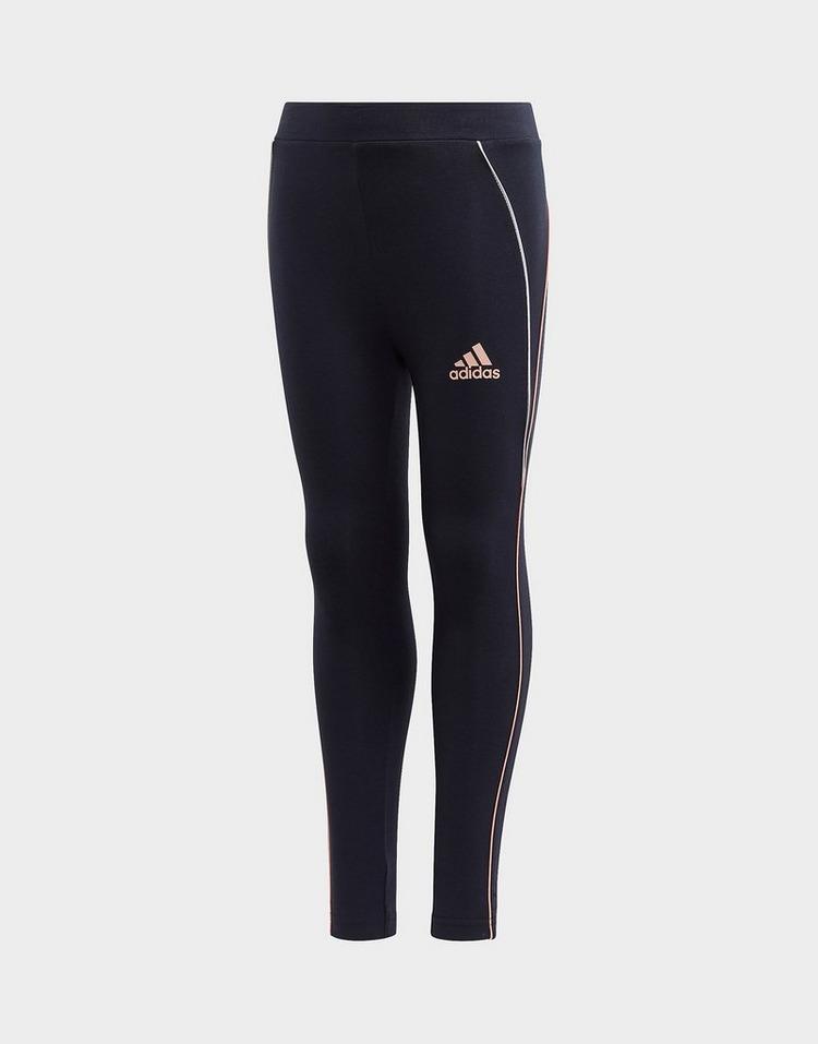 adidas Performance Cotton Leggings