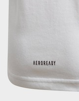 adidas Performance Cotton T-Shirt