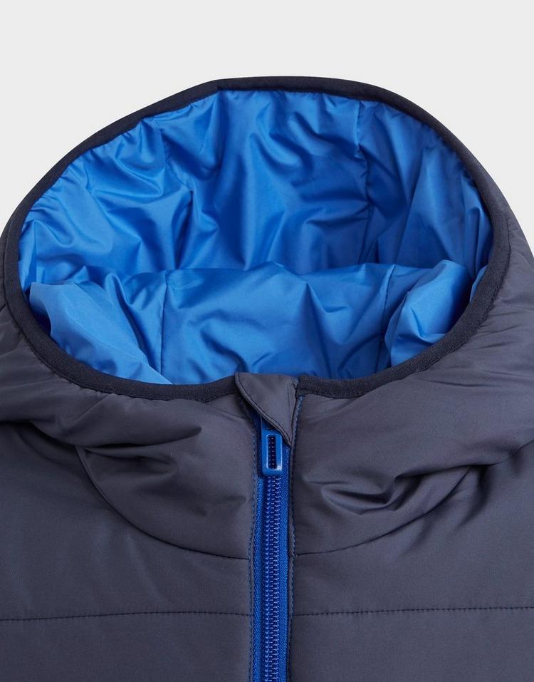 adidas Midweight Padded Jacket
