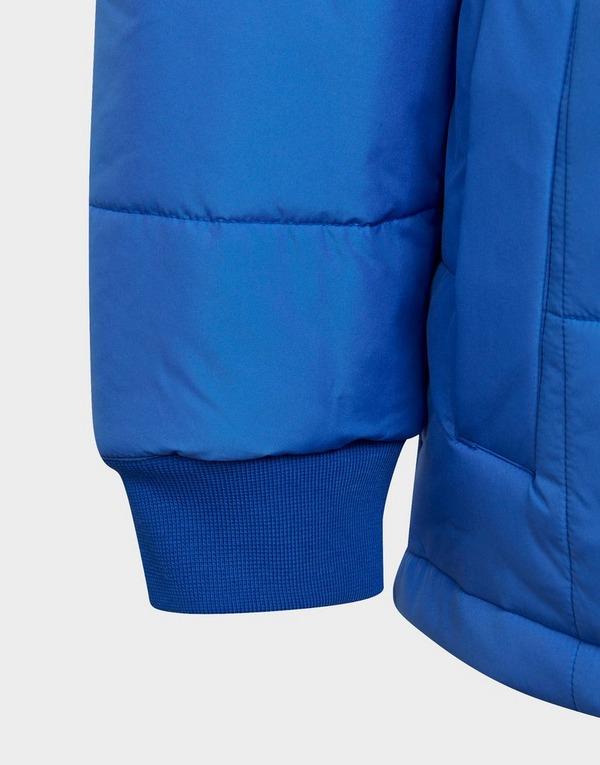 adidas Performance Midweight Padded Jacket