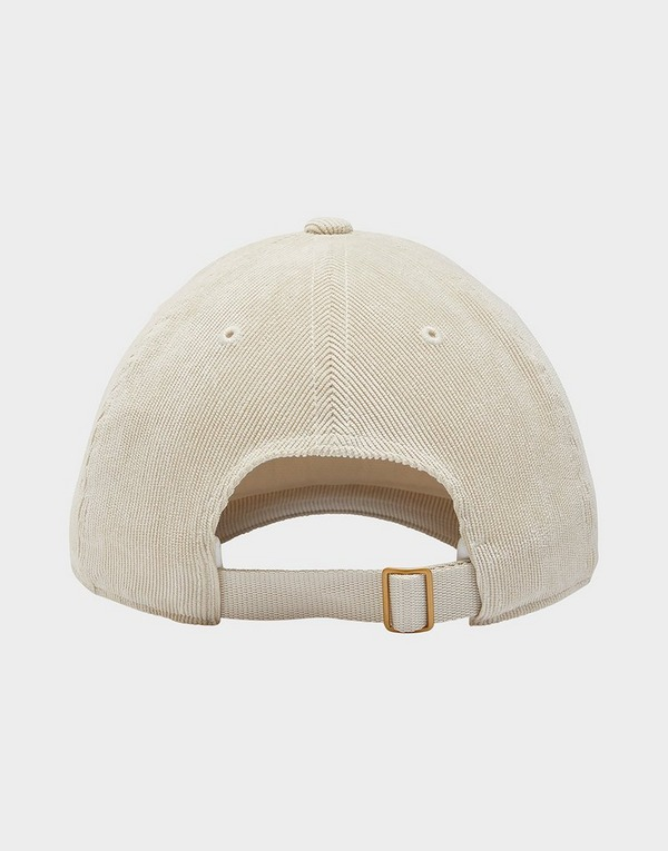 Reebok Classics Corduroy Cap